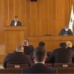 Megszavazták a Sóház átadását a Tiszaújlaki kistérségnek