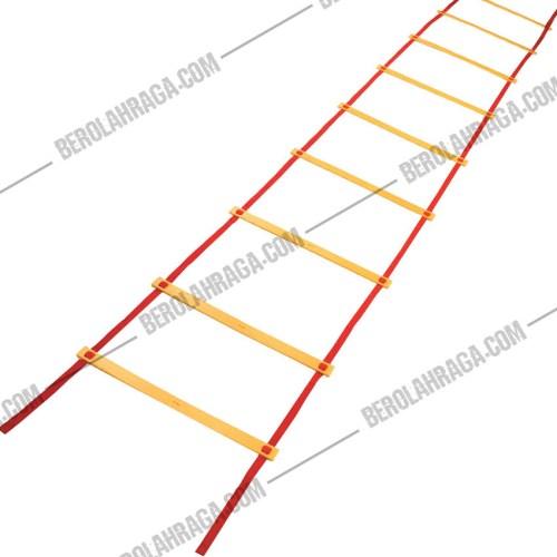 Harga Go-Up Ladder 6M Murah