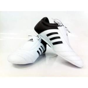 Distributor ADIDAS Adi SM2 TKD Shoes Grosir