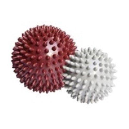 Distributor Kettler Bola Terapi  Spikes Ball Murah