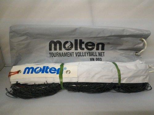 Distributor Molten Net Voli Indor VN 003 (Baja) Grosir
