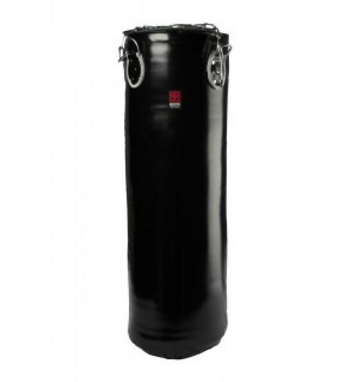 Produsen MOOTO Heavy Bag 80 cm Murah