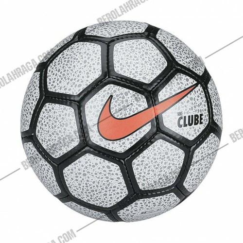 Distributor Nike Bola Futsal  Rolinho Clube Murah