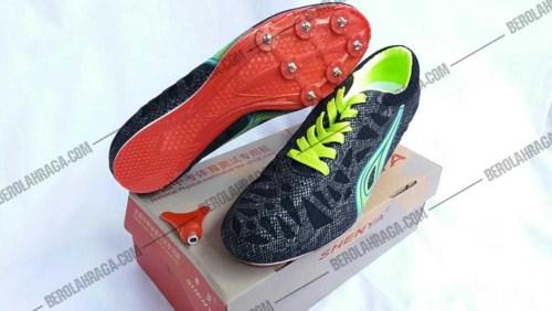 Jual Sepatu Atletik Sprint DOWIN Murah