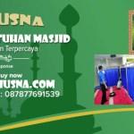 jual karpet masjid turki tebal roll meteran berkualitas di bekasi, jakarta, bogor, tangerang, depok, cikarang murah produk diskon