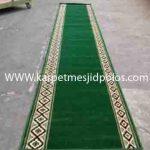 jual karpet masjid murah di karawang selatan