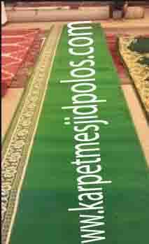 jual karpet masjid murah di tanjung priok Jakarta