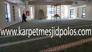 jual karpet masjid roll di ragunan Jakarta