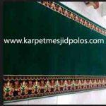 jual karpet masjid roll di slipi Jakarta
