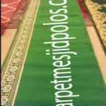 jual karpet masjid roll sukabumi jawa barat