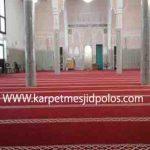penjual karpet masjid roll di tangerang timur