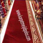 penjual karpet masjid roll di cikampek pusat