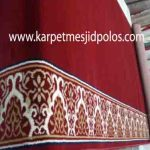 jual karpet masjid murah di cikiwul bekasi