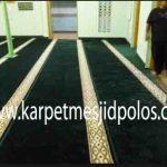 jual karpet masjid murah di cimuning Bekasi
