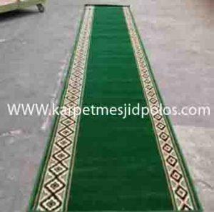 penjual karpet masjid roll di balikpapan timur