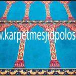 jual karpet masjid murah di jati bening