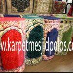 jual karpet masjid murah di pondok rangon jakarta timur