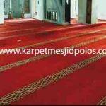 dimana tempat pesan karpet masjid di Harapan Baru bekasi timur