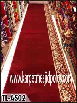 jual karpet masjid murah di bendungan hilir jakarta