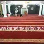 jual karpet sajadah masjid di tambun Bekasi
