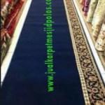 jual karpet turki di tambun selatan Bekasi