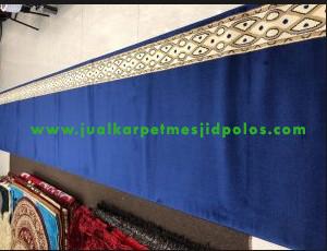 menjual karpet masjid di Jakasetia bekasi timur