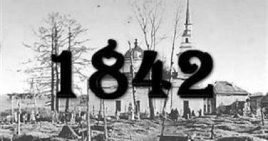 kazanskayakladbishe1842