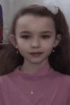 Валеева Дарья-1