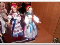 куклы012
