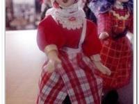 куклы014