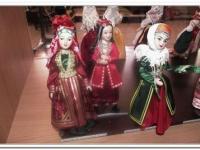 куклы015