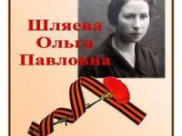 Шляева (pdf.io) (1)