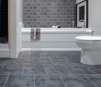 Colorado Floor Tiles | Floor Discount Tile Denver