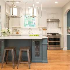 Tiny Kitchen Remodel Play Wooden Before After Small Karr Bick Bath
