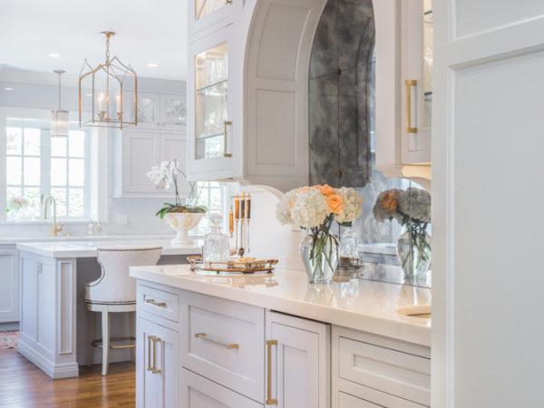 St Louis Kitchen  Bath Design  Remodeling  Karr Bick