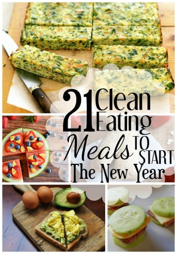 21-Clean-Eating-Meals--357x510