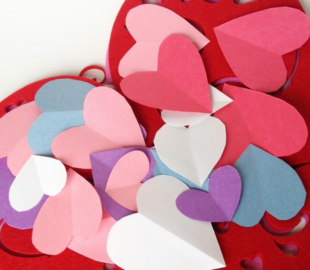 Bedhead Designs 14-days-of-love-valentines
