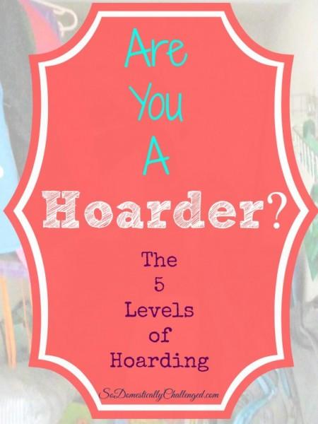 Hoarder-576x768