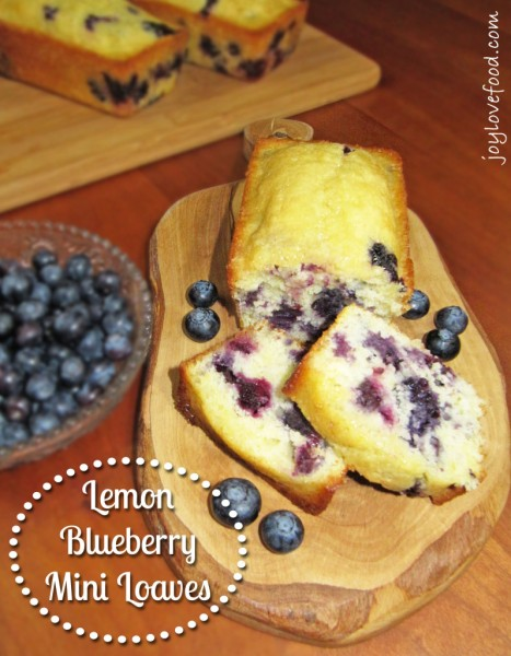 Lemon-Blueberry-Mini-Loaves-2-797x1024