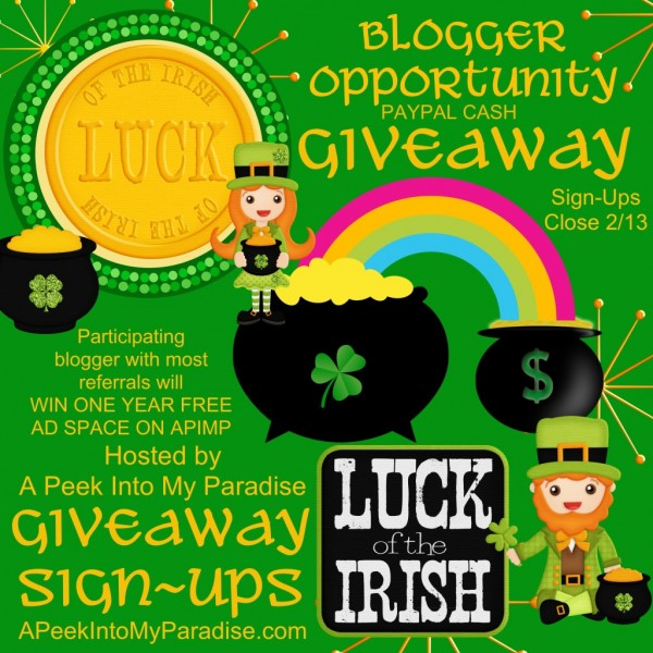 Luck-of-the-Irish-Giveaway-1024x1024