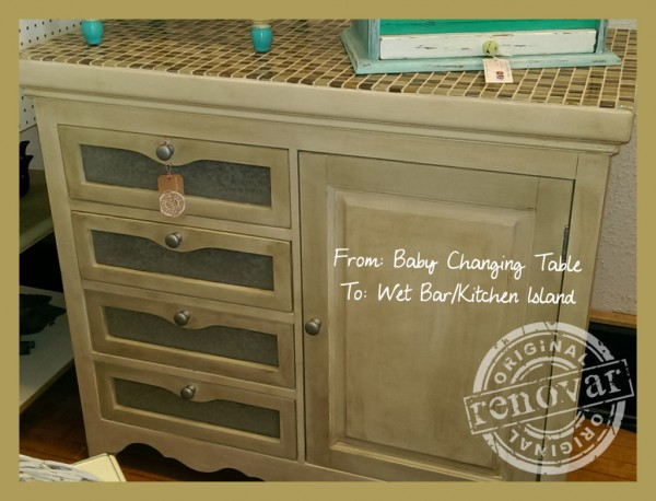 Renovar-Design-repurposed-baby-changing-table-1024x781