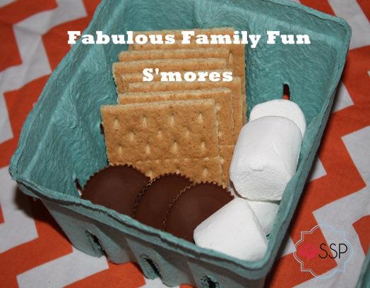 fabulous-familly-fun-smores-1