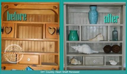 heart-shelf-photo