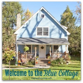 Blue-Cottage-Welcome-509