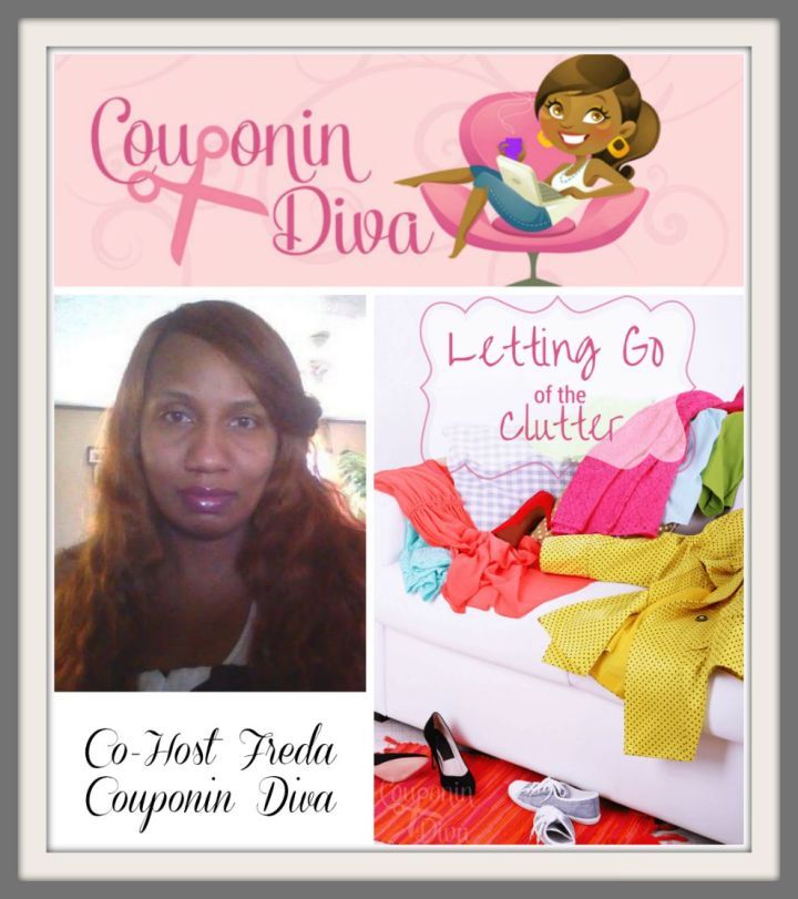 Couponin Diva 7-19