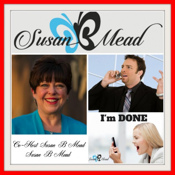 Susan B Mead 7-13