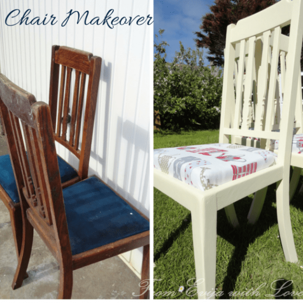 chair-makeover1