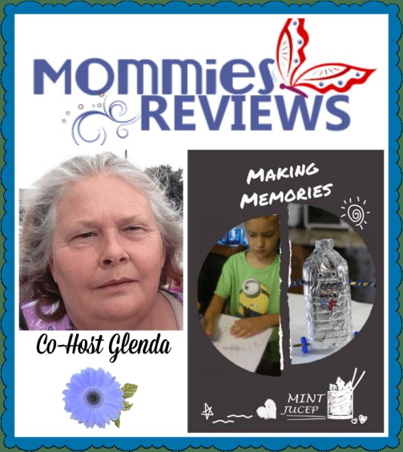 Mommies Reviews