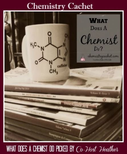 So-what-does-a-modern-day-chemist-do-Chemistry-can-be-fun-chemistrycachet.com_