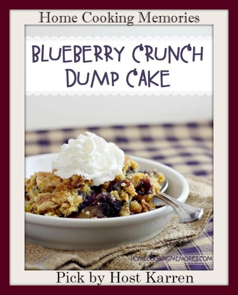 Blueberry-Crunch-Cake-home-cooking-memories